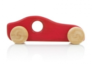 Wooden Car & Speedster Toys Made in Australia