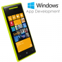 Hire Windows 8 App Developer Australia