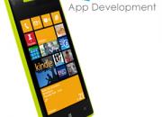 Hire Windows 8 App Developer Australia