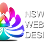 Responsive & Dynamic Web Design Services in NSW