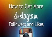 Buy Australia Instagram and Twitter Followers :- www.socioboosters.com