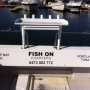 Fish On Charters - Fishing Charters Melbourne