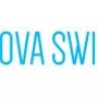 One Piece Swimwear | Swimsuits | Swimming Costumes