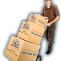 Removal Companies Melbourne