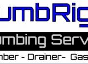 PlumbRight Plumbing Service - Plumber Wollongong