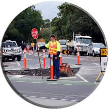 Traffic controllers