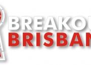 Christmas Party Ideas Brisbane | Birthday Party Ideas Brisbane