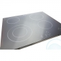 Westinghouse Ceramic Cooktop