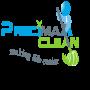 Precimax Clean Perth