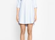 C&M Designer Hamptons Shirt Dress at kokolu.com.au