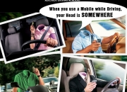 Choose your Driving Instructor in Adelaide