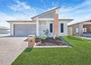 How to Find New Homes Townsville Builders