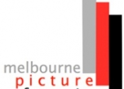 Canvas Photo Framing Service at Melbourne by Melbourne Picture Framing