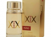 Hugo Boss Hugo XX 60ml EDT (L) SP