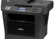 Brother mfc-8910dw multifunction printer