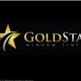 GoldStar Window Tinting