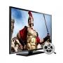 Samsung UA50F5000 LCD LED TV - Black