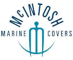 Specialist boat covers and upholstery in mandurah and perth
