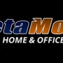 BetaMove Home and Office Removals