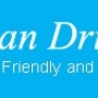 Darshan Driving School