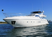 Get the best party boats in gold coast