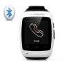 SmartFit Bluetooth Watch 1.54