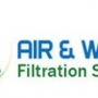 Best and cheapest Electrostatic air filter