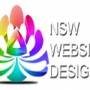 Website Design Service in Newcastle by NSW Website Design