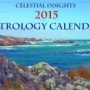 Purchase Astrology Products and view their Archive Collection of Products at Celestial Ins