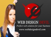 Reasonable Website Development Offer For Everyone