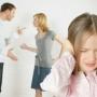 Family lawyer Sydney CBD Can Assist You - OSullivanLegal