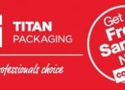 Food packaging australia - titan packaging