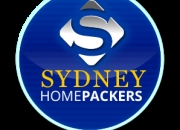 House packers sydney - removalist sydney