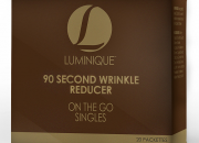 Know More About Luminique For Instant And Long-Term Anti-Aging Results