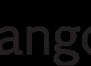 Langoor digital media agency