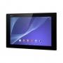 Sony Xperia Tablet Z Laptop