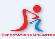 Nbays IT Solutions Pty Ltd