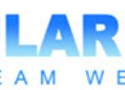 Digital marketing services melbourne