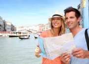 Travel agencies in dubai