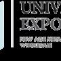 Alakik-Universal Exports - Chakra Stones Wholesaler