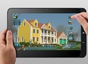Hire Virtual Reality Application Developer at Yantram Animation Studio