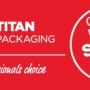Earth Bags - Titan Packaging