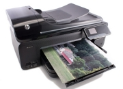 Professional digital printing company in perth