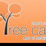 Tree Surgeons Melbourne