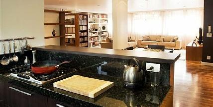 Aquastep provides best laminate wood flooring at australia