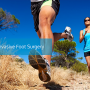 Best Ankle Reconstruction Surgery in Australia by Dr. Gordon Slater