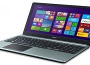 Brand New !!! Laptop