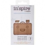 Spellbinders Shapeabilities Dies - In'Spire International Luggage