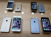 Brand New !!! iphone 6