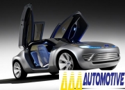 Car Mechanic Blackburn - AAA Automotive to assist you for finding Reliable Car Mechanic Bl